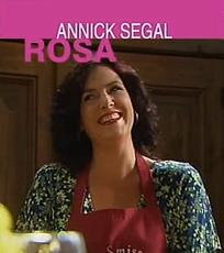 Generiek6 TerSmissen Rosa Rechts