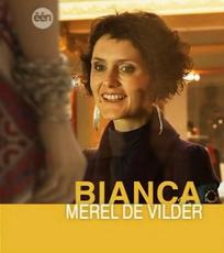 Generiek6 Cosmeticabedrijf Bianca Links