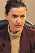 Karin Baert