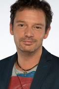 Renzo Fierens