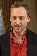 Maarten Reimers