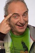 Eddy Van Noteghem
