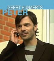 Generiek6 Notariaat Peter Rechts