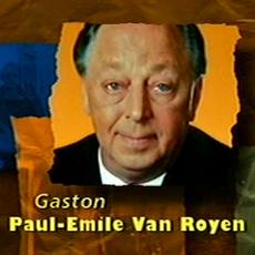 Generiek3 Gaston