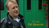 Frank Bomans