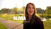Generiek8 Olivia