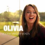 Generiek8 Olivia.png
