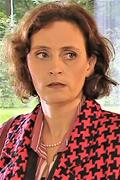 Katrien Lefloo