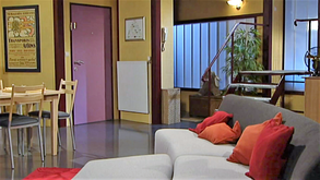 Appartement van Luc Bomans (2)