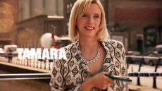 Generiek8 Tamara