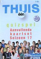 Thuis Quizspel2011 Uitbreiding