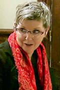 Ellie Vranken