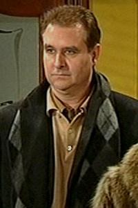 Karel Van de Wiele