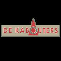 De Kabouters