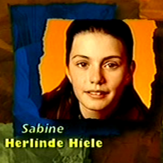 Generiek3 Sabine