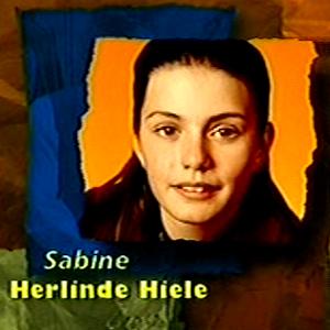 Generiek3 Sabine.png