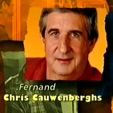 Generiek3 Fernand