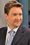 Philippe Bertels