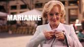 Generiek8 Marianne