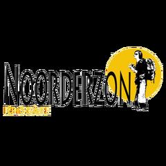 DeNoorderzon Logo
