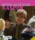 Kasper Kosinski