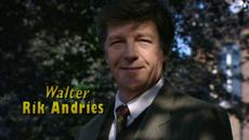 Generiek1 Walter
