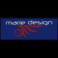 Marie Design