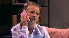 Thuis afl4487 8 Britney
