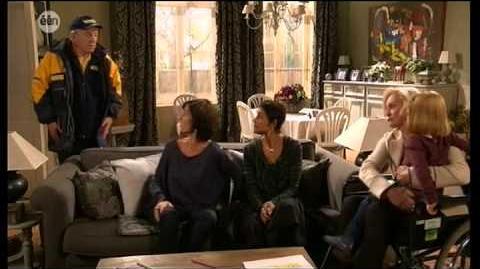 Thuis aflevering 3661 seizoen 20
