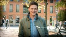 Generiek9 Tim Bis