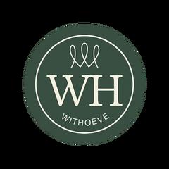DeWithoeve Logo