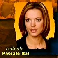 Generiek3 Isabelle