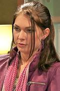 Hanne Goris