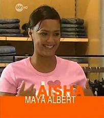 Generiek6 Winkelcentrum Aisha Bis