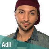 Adil Bakkal
