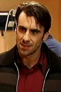 Pierre Vinck