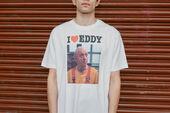 Thuisploeg Eddy 01