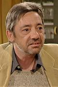 Johan Mortier