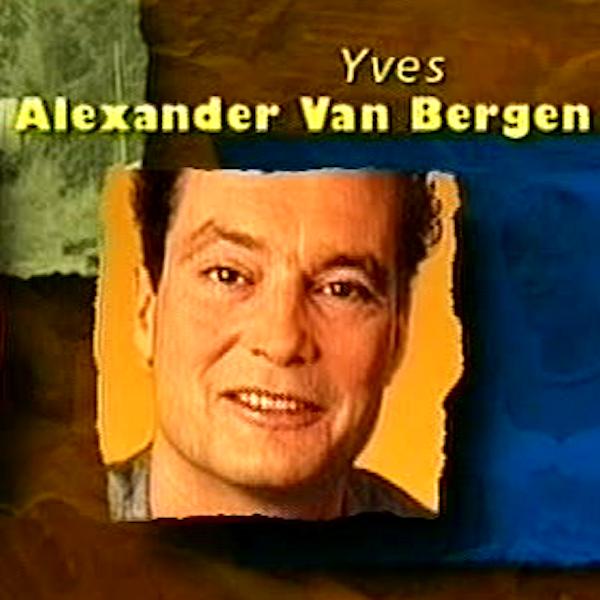 Yves Akkermans