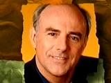 Jean-Pierre De Ruyter