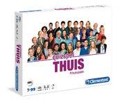 Thuis quizspel editie2015