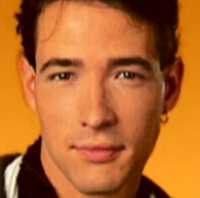 Fotoshoot 1998 Phile