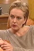 Linda Lievens