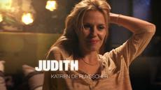 Generiek8 Judith