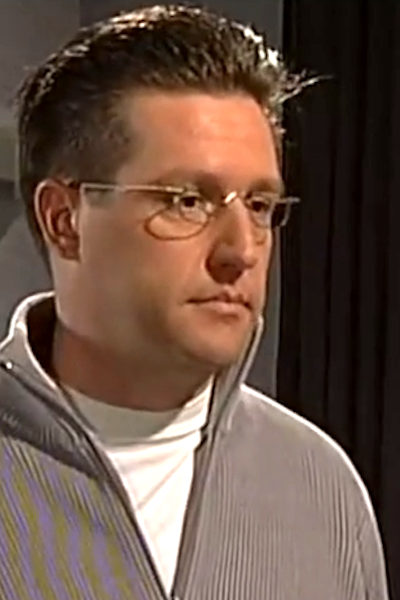Jan Reimers