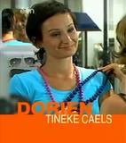 Dorien De Backer