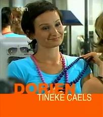 Generiek6 Winkelcentrum Dorien