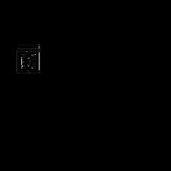 AdvocatenDeDecker Logo