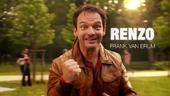 Generiek8 Renzo