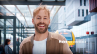 Kobe Baert